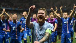 islanda mondiali 2018