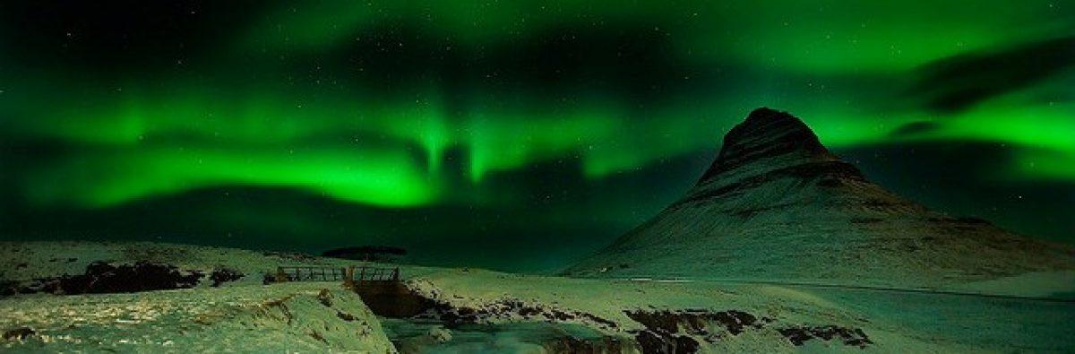 Solo Islanda